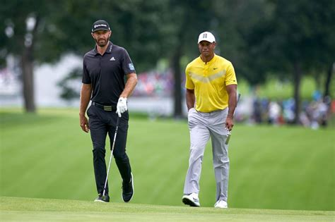 Presidents Cup 2019: Why the U.S. team is already off to a ...
