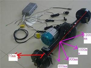 Kit Electrification Voiture : ev conversion kit cityzenith bldc motor online shop ~ Medecine-chirurgie-esthetiques.com Avis de Voitures