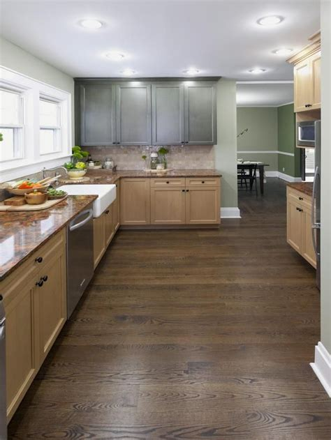 buying kitchen cabinets 20 best tucker images on painted furniture 5044