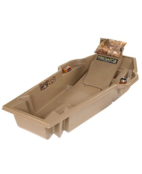 Beavertail Boat Blind Parts by Predator Xl Pit Blind Explore Beavertail