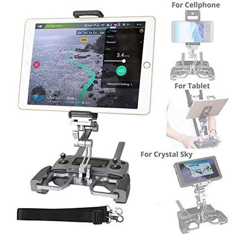 camera mounts drones quads hobby drones   uav enthusiast