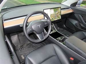 2020 Tesla Model 3 Road Test and Review | Autobytel.com