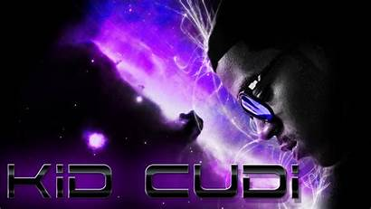 Wallpapers Cudi Kid Dope 1080p Backgrounds Theme