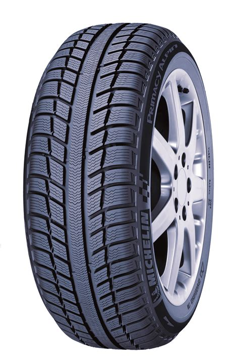 michelin primacy 3 test michelin primacy alpin pa3 test zimn 237 ch pneumatik 2019