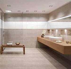 idee douche petite surface free cette petite salle de With idee pour petite salle de bain