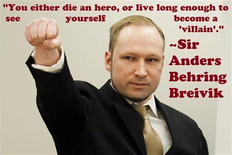 An Hero Meme - anders an hero anders know your meme