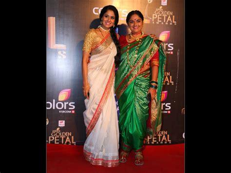Colors Golden Petal Awards 2016 10th April Sunday 9