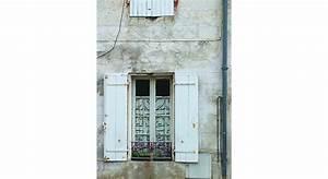 Decolle Papier Peint : peinture facade qui se decolle mon papier peint ~ Dallasstarsshop.com Idées de Décoration