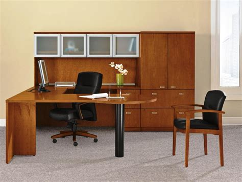 realspace magellan collection manager s desk realspace magellan managers desk review realspace