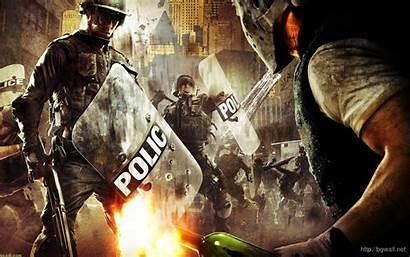 Police Wallpapers War Amazing Background Desktop Cops