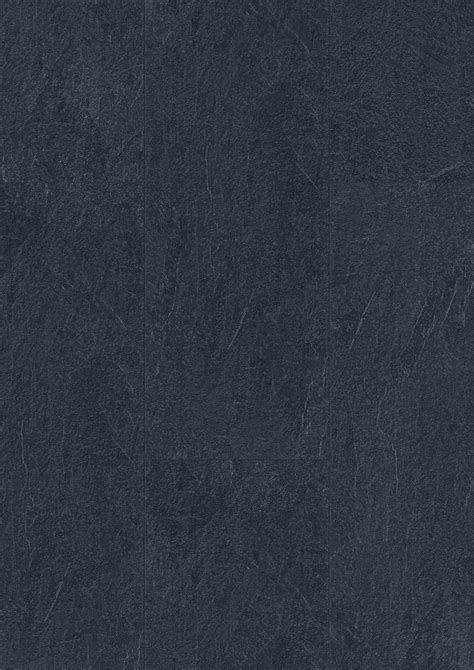 pergo slate flooring pergo original excellence charcoal slate laminate flooring