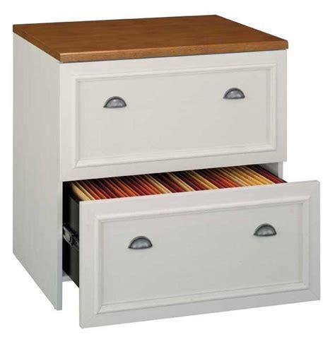 Bisley Filing Cabinet 4 Drawer by Munwar Lateral Filing Cabinets