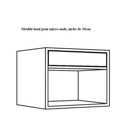 meuble cuisine pour four meuble de cuisine pour four encastrable maison design