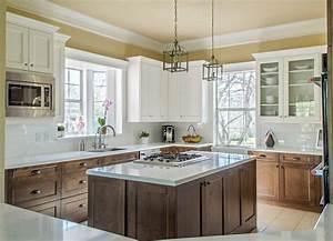 award winning kitchen 2213