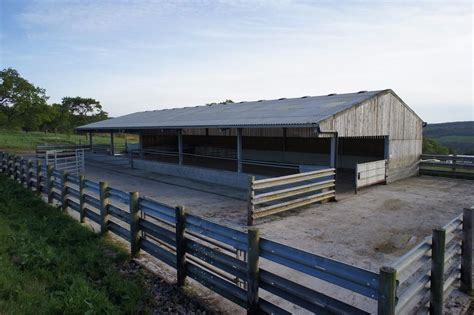 cattle sheds for sale land for sale in land at teavarron kiltarlity