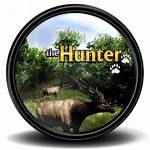 Hunter Icon Icons Thehunter Exhumed Mega Pack
