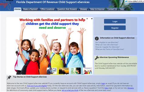 florida child support phone number tx oag child support login wowkeyword