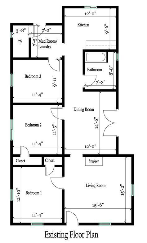 house plan layouts floor plans remix heartlandhouse