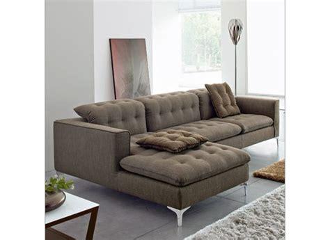 shape sofas hong kong images  pinterest