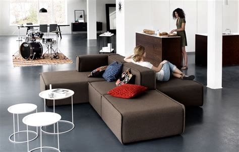 boconcept studio design gallery photo