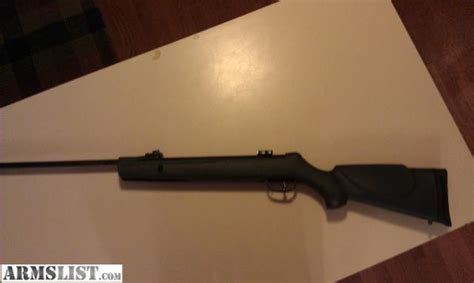 armslist for sale gamo shadow 1000 air rifle