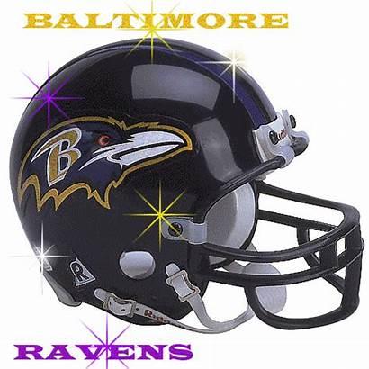 Ravens Baltimore Helmet Graphics Sparkles Uploaded Category