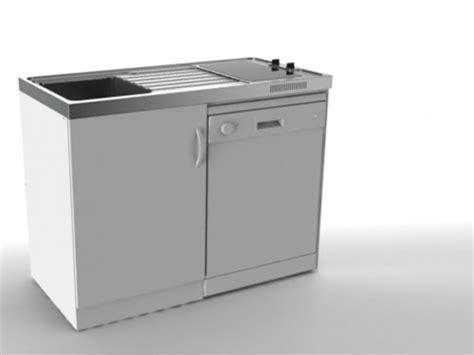 unterschrank spülmaschine ikea unterschrank sp 252 lmaschine bestseller shop f 252 r m 246 bel und einrichtungen
