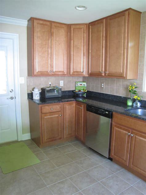 Upper Corner Kitchen Cabinet Storage Ideas  Wow Blog