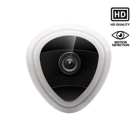 installazione ip telecamera ip senza fili da interno e hd 4 0