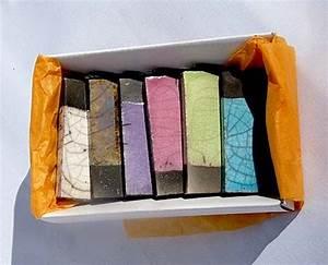 Couteau Ceramique Ikea : porte couteaux en raku poterie raku l 39 hostis kaolin cr ations raku pinterest avec ~ Melissatoandfro.com Idées de Décoration