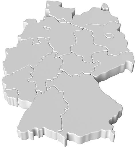 gerhardt ingenieurgesellschaft