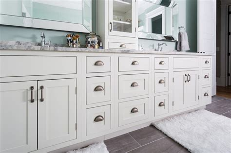 South Carolina Home Features Inset Cabinets Ikea Replacement Kitchen Cabinet Doors Country Cabinets For Sale Financing Staining Darker Melbourne European Style Contemporary Led Under Lights