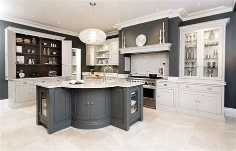 picture of kitchen islands 450 best kitchen islands images on 4192