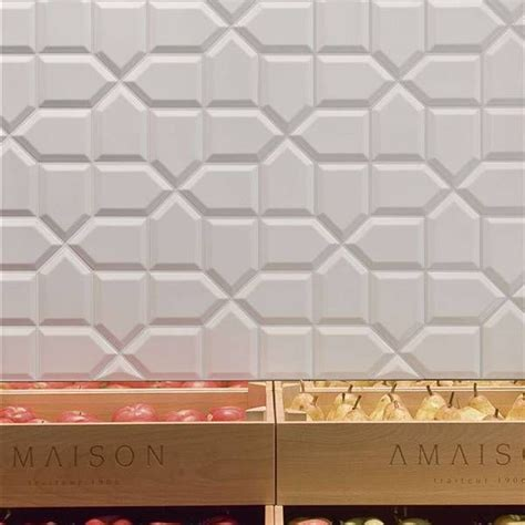 17 best images about mosa tiles on pinterest town and