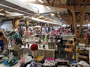 Flohmarkt Hannover Messe : osnabr ck halle gartlage jeden samstag gro flohm rkte in deiner region ~ Pilothousefishingboats.com Haus und Dekorationen