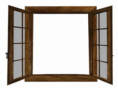 Window Pixabay Open Glass