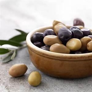 Warum Sind Pflanzen Grün : warum sind oliven mal gr n und mal schwarz simplyscience ~ Markanthonyermac.com Haus und Dekorationen