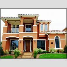 Glidden Exterior Paint Home, Glidden Exterior Paint Home