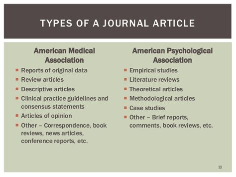 How To Write A Journal Article. Cable Providers In San Jose Ca. Cost Of Lasik San Diego Icc Business Products. Liability Insurance In Texas. Global Procurement Solutions. Personal Trainer University Put On Deodorant. Best Divorce Attorney In Orlando. Asthma Attack Without Inhaler. Eye Doctor Carrollton Tx Fall Sail University