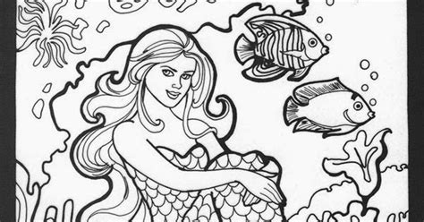 add water coloring pages