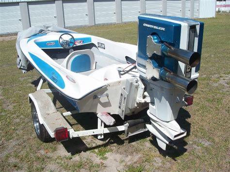 Yamaha Boat Motor Values by Value On A Mid 70 S 140 Chrysler Outboard