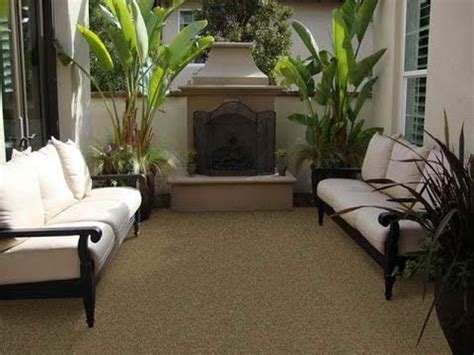 Indoor Outdoor Carpet   Indoor Outdoor Carpeting Home