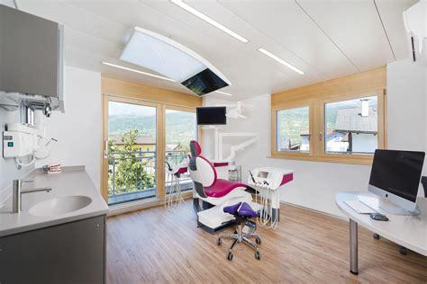 cabinet dentaire dammarie les lys cabinet dentaire dammarie les lys 28 images le cabinet dentaire wattignies 59139 dentiste dr