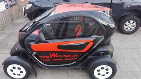 elektroauto für 10 jährige elektrische begleit fahrzeuge elektroauto wohnmobil