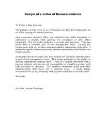 Resume Template Professional 11 Best Recommendation Letter Images On Reference Letter Letter Templates And