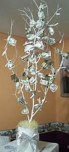 Money Tree | Money tree wedding, Wedding gift money ...