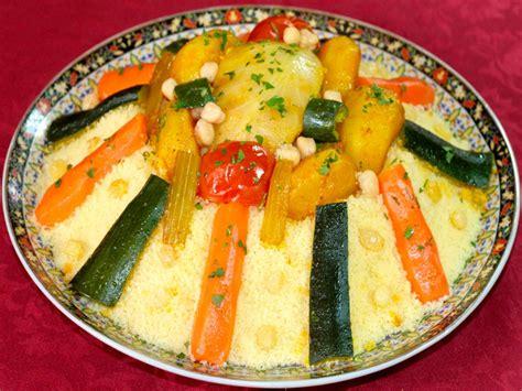 cuisine orient au délices de l orient cuisine marocaine le mans