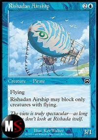 nave volante nave volante di rishada