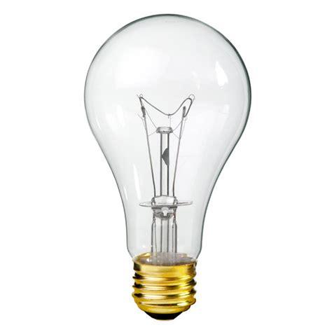 watt light bulb  hour  volt