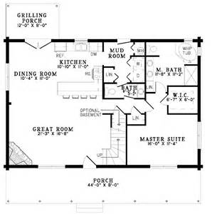 Sle House Designs And Floor Plans by 301 Moved Permanently